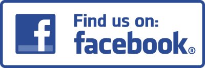 Find us on Facebook - Church House Barn