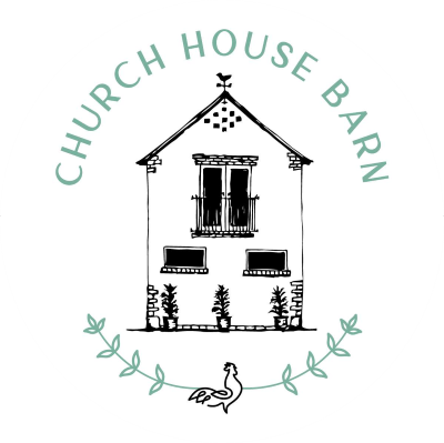 Church House Barn - Luxury Holiday Cottage near Carlisle, Cumbria